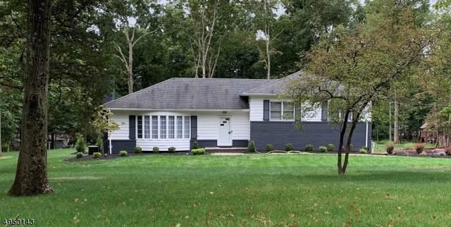 104 Branch Rd, Bridgewater Twp., NJ 08807 (MLS #3605446) :: Coldwell Banker Residential Brokerage