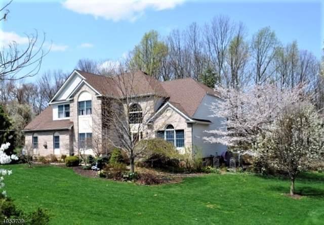 107 Bradford Ln, Greenwich Twp., NJ 08804 (MLS #3608459) :: The Dekanski Home Selling Team