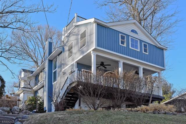 12 N River Styx Rd, Hopatcong Boro, NJ 07843 (MLS #3609729) :: SR Real Estate Group