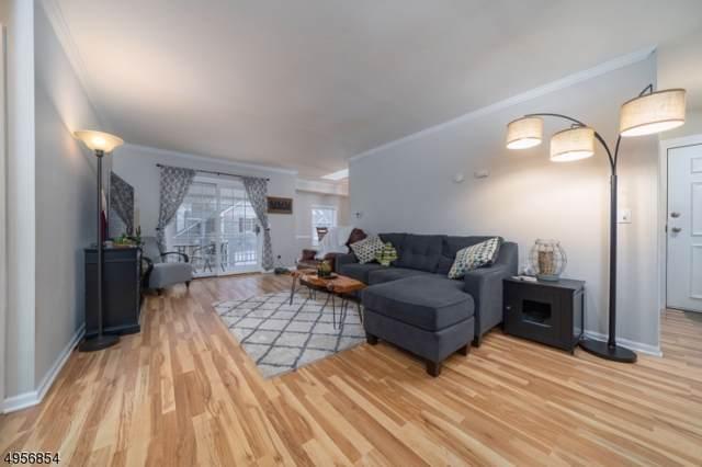 86 Countryside Dr, Bernards Twp., NJ 07920 (MLS #3611253) :: Coldwell Banker Residential Brokerage