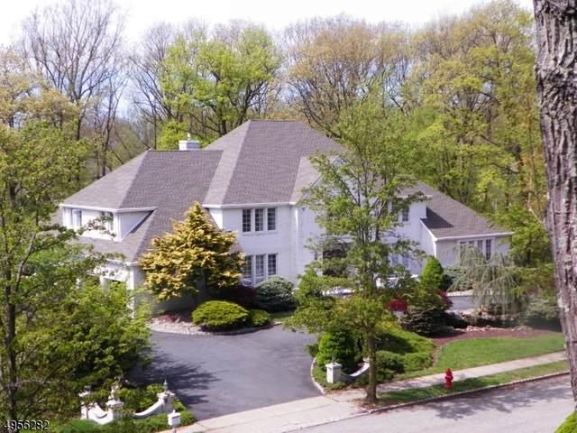 9 N Ridge Rd, Denville Twp., NJ 07834 (MLS #3620898) :: Mary K. Sheeran Team
