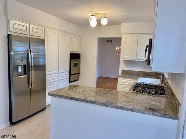 21 Norton St, Edison Twp., NJ 08820 (MLS #3627547) :: SR Real Estate Group