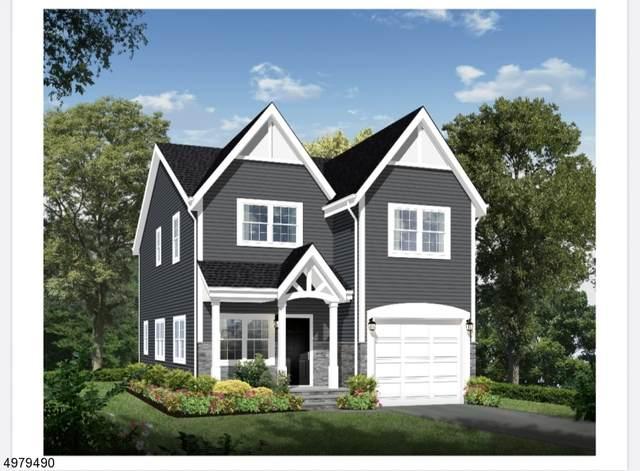 134 W Passaic Ave, Bloomfield Twp., NJ 07003 (MLS #3631030) :: RE/MAX Select