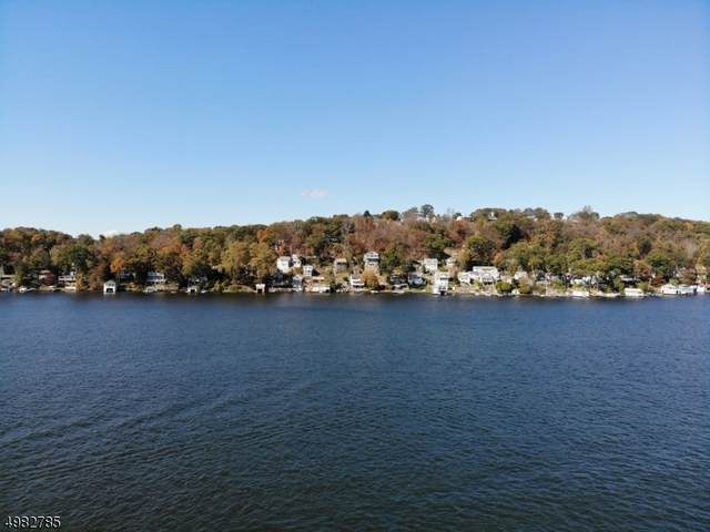 225 Lakeside Blvd, Hopatcong Boro, NJ 07843 (#3633914) :: Jason Freeby Group at Keller Williams Real Estate