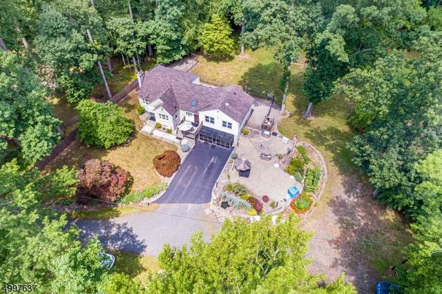 37 Davidsons Mill Rd, South Brunswick Twp., NJ 08902 (MLS #3647119) :: Team Braconi | Christie's International Real Estate | Northern New Jersey