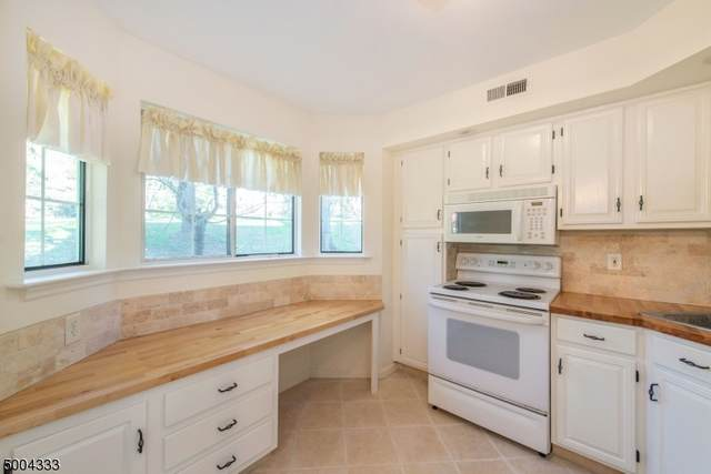 66 Fieldstone Rd, Bedminster Twp., NJ 07921 (MLS #3653386) :: Gold Standard Realty