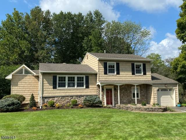 7 Patton St, High Bridge Boro, NJ 08829 (MLS #3658402) :: The Karen W. Peters Group at Coldwell Banker Realty