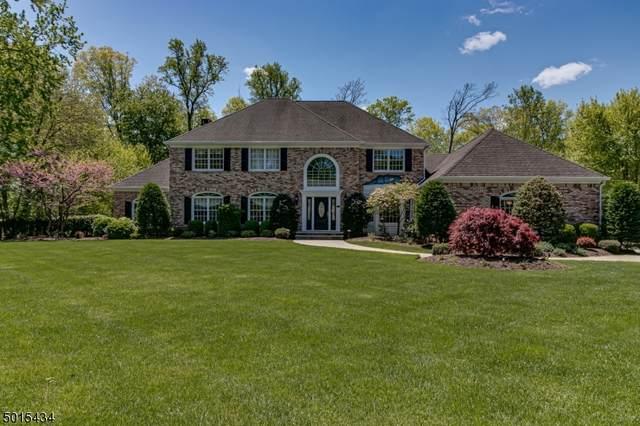 21 Marion Ln, Scotch Plains Twp., NJ 07076 (MLS #3663105) :: RE/MAX Select