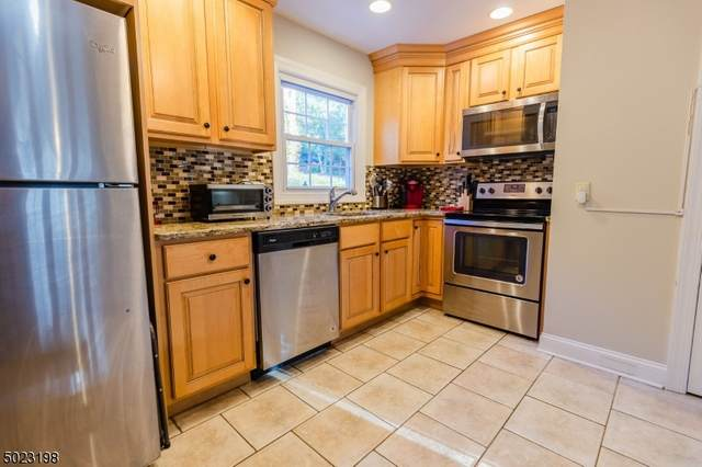 25 Greenwood Ave, Hopatcong Boro, NJ 07874 (MLS #3670236) :: William Raveis Baer & McIntosh
