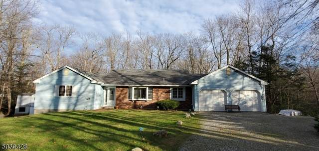 209 Sagamore Rd, Vernon Twp., NJ 07422 (MLS #3676846) :: The Sue Adler Team