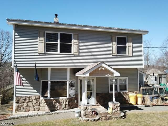 17 Glen Ave, Hardyston Twp., NJ 07460 (MLS #3698670) :: SR Real Estate Group