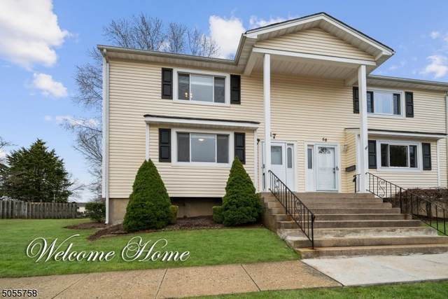 57 Davids Ct, South Brunswick Twp., NJ 08810 (MLS #3698679) :: REMAX Platinum