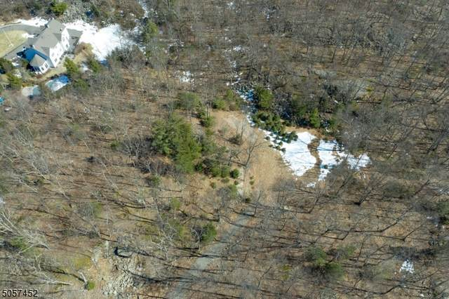 0 Rockburn Pass, West Milford Twp., NJ 07480 (MLS #3700574) :: Kiliszek Real Estate Experts