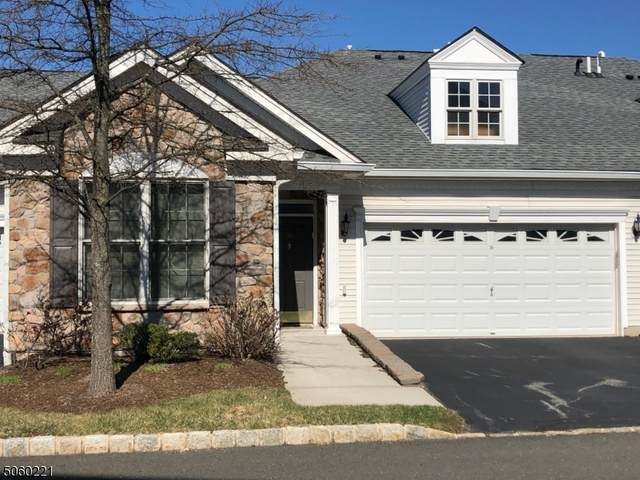 36 Silicon Dr, Woodland Park, NJ 07424 (MLS #3702792) :: RE/MAX Select