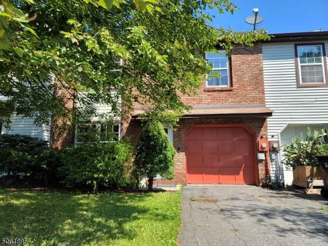 52 Lenape Trl, Washington Boro, NJ 07882 (#3703859) :: Rowack Real Estate Team