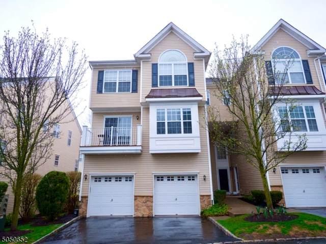 101 Mountainside Dr, Pompton Lakes Boro, NJ 07442 (MLS #3704239) :: SR Real Estate Group