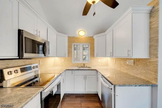 269 Wawayanda Rd, Vernon Twp., NJ 07422 (MLS #3705576) :: The Michele Klug Team | Keller Williams Towne Square Realty