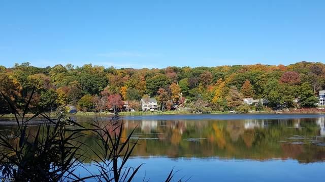 41 Lake Shore Dr, Sparta Twp., NJ 07871 (#3711893) :: Rowack Real Estate Team