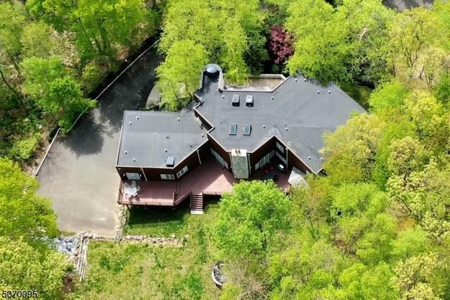 54 Saw Mill Rd, Kinnelon Boro, NJ 07405 (MLS #3712171) :: Corcoran Baer & McIntosh