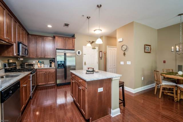 2213 Ramapo Ct #2213, Riverdale Boro, NJ 07457 (MLS #3714032) :: Kay Platinum Real Estate Group