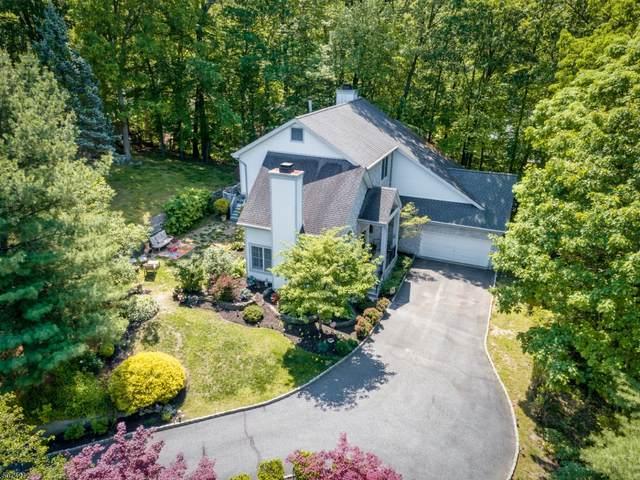 3 Ramapo Mountain Dr, Wanaque Boro, NJ 07465 (MLS #3715039) :: Coldwell Banker Residential Brokerage