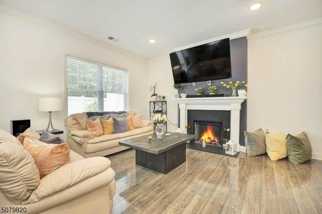 10 Elston Ct, Wanaque Boro, NJ 07420 (MLS #3719721) :: Gold Standard Realty