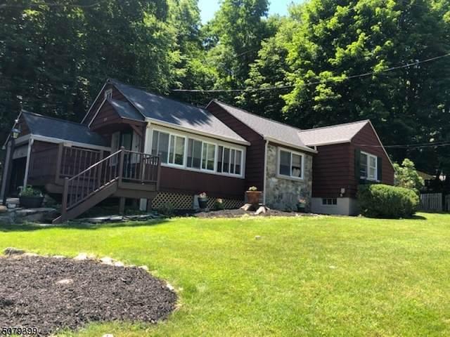 29 Alpine Trl, Sparta Twp., NJ 07871 (MLS #3720932) :: SR Real Estate Group