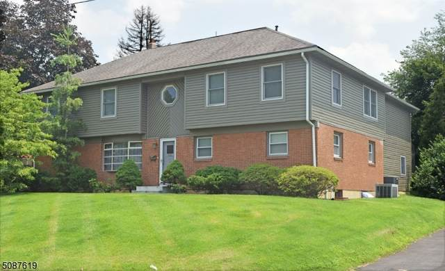 408 Saint James Ave, Pohatcong Twp., NJ 08865 (#3726672) :: Rowack Real Estate Team