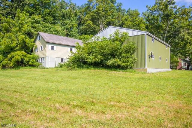 30 Brighton Rd, Andover Twp., NJ 07821 (MLS #3731070) :: Kiliszek Real Estate Experts