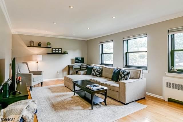 53 Sandra Cir, Westfield Town, NJ 07090 (MLS #3732778) :: Team Braconi | Christie's International Real Estate | Northern New Jersey