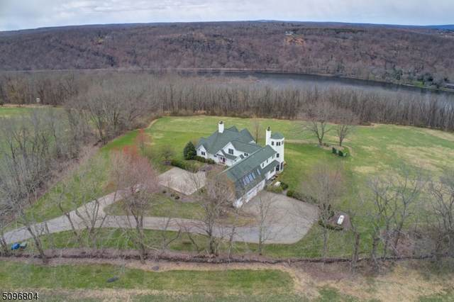 209 Tumble Idell Rd, Kingwood Twp., NJ 08825 (#3738423) :: NJJoe Group at Keller Williams Park Views Realty