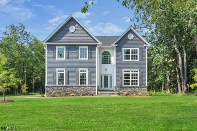129 Stockton Ave, Franklin Twp., NJ 08540 (#3741523) :: NJJoe Group at Keller Williams Park Views Realty