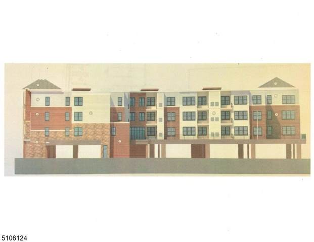 404 Fairfield Rd, Fairfield Twp., NJ 07004 (MLS #3743227) :: Team Braconi | Christie's International Real Estate | Northern New Jersey
