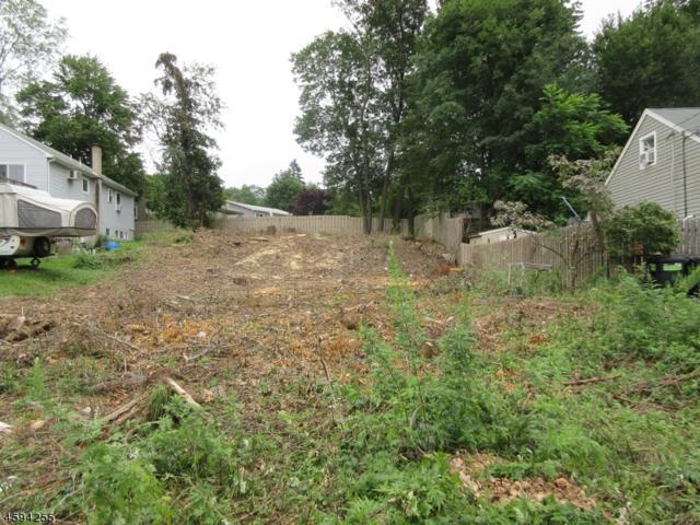 88 Vail Rd, Roxbury Twp., NJ 07850 (MLS #3277327) :: The Dekanski Home Selling Team