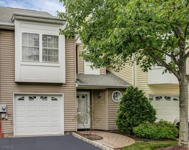 13 Helen Way, Berkeley Heights Twp., NJ 07922 (MLS #3406766) :: The Dekanski Home Selling Team