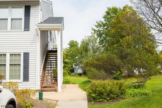 104 Huckleberry Ct, Readington Twp., NJ 08887 (MLS #3414948) :: The Dekanski Home Selling Team