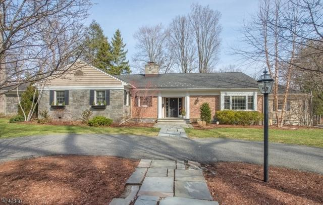 242 Reserve St, Boonton Town, NJ 07005 (MLS #3419893) :: RE/MAX First Choice Realtors
