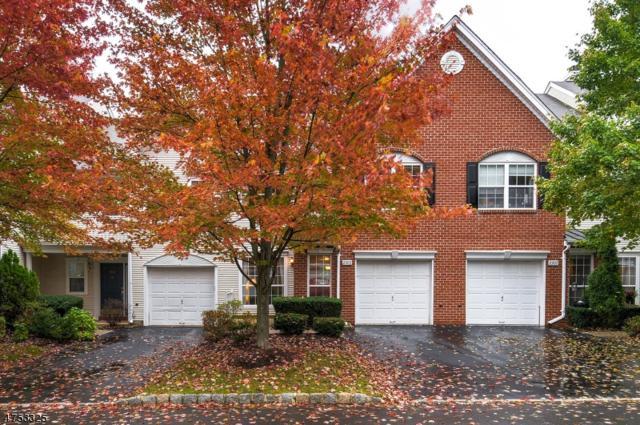 2305 S Branch Drive, Readington Twp., NJ 08889 (MLS #3424431) :: The Dekanski Home Selling Team