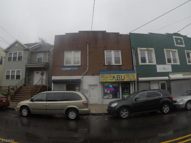 278 Clinton Pl, Newark City, NJ 07112 (MLS #3424484) :: RE/MAX First Choice Realtors