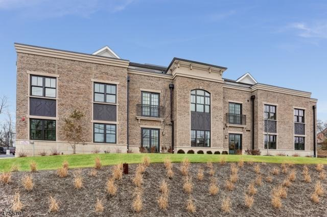 25 Mill St, Residence 106 #106, Bernardsville Boro, NJ 07924 (MLS #3427243) :: RE/MAX First Choice Realtors