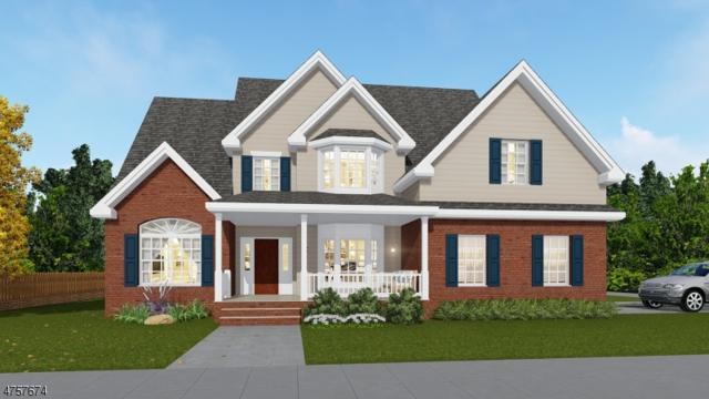 0 Amelia Way, Alexandria Twp., NJ 08867 (MLS #3433547) :: SR Real Estate Group
