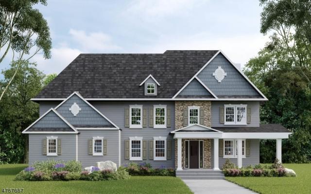 0 Amelia Way, Alexandria Twp., NJ 08867 (MLS #3433553) :: SR Real Estate Group