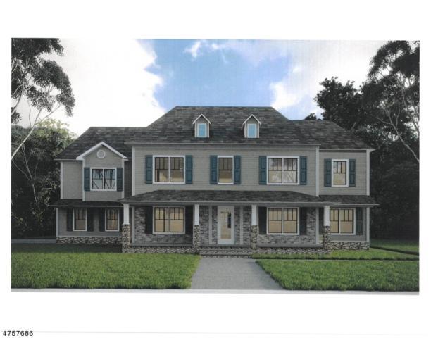 0 Cirrus Ln., Alexandria Twp., NJ 08867 (MLS #3433554) :: SR Real Estate Group