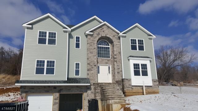 14 Jacob Way, Lopatcong Twp., NJ 08865 (MLS #3436820) :: SR Real Estate Group