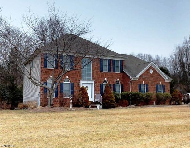 8 Mohawk, Vernon Twp., NJ 07462 (MLS #3439231) :: SR Real Estate Group