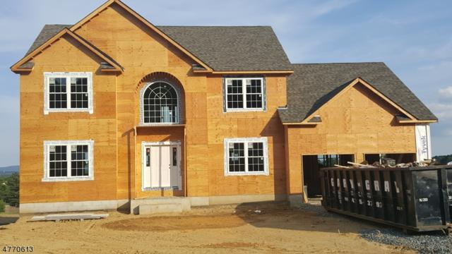 15 Jacob Way, Lopatcong Twp., NJ 08865 (MLS #3440163) :: SR Real Estate Group