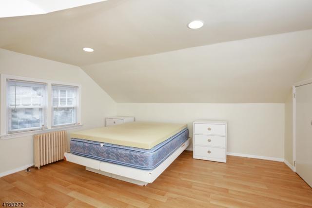 28 Cedar Rd, Watchung Boro, NJ 07069 (MLS #3440906) :: SR Real Estate Group