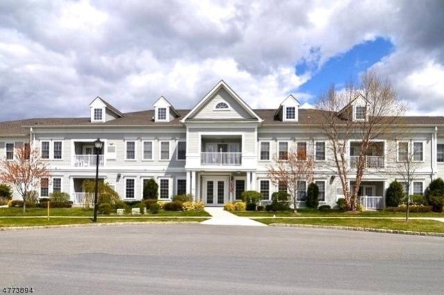 6012 Brookfield Glen Dr, White Twp., NJ 07823 (MLS #3443586) :: RE/MAX First Choice Realtors