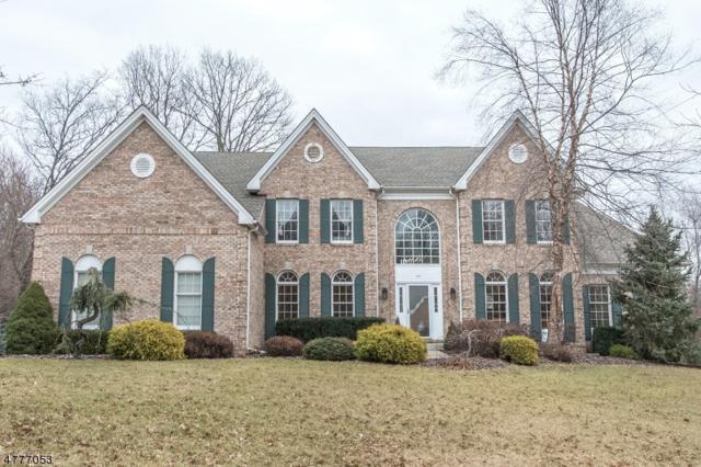88 Kim Ln, Washington Twp., NJ 07853 (MLS #3445726) :: SR Real Estate Group