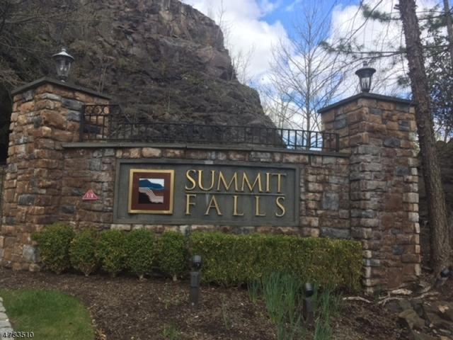 264 Ridge Dr, Pompton Lakes Boro, NJ 07442 (MLS #3451943) :: William Raveis Baer & McIntosh